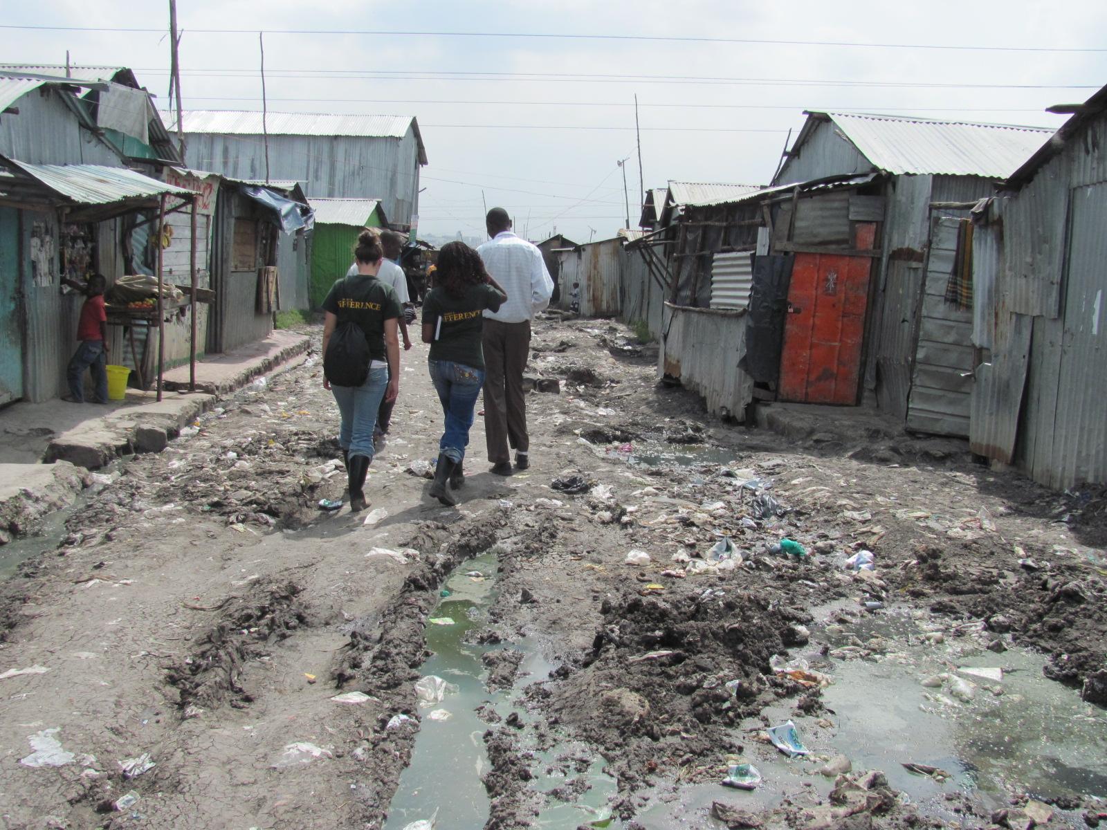 urban slums Approaches to urban slums a multimedia sourcebook on adaptive and proactive strategies edited by barjor mehta & arish dastur multimedia by steffen janus.