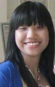 Trang Tran