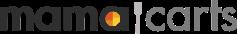 MamaCarts Logo