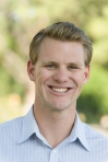 David Hunt, GSSE MBA Candidate