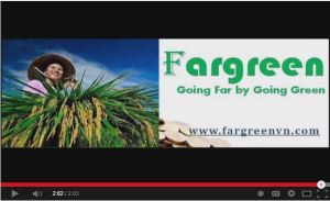 Fargreen Video Pitch