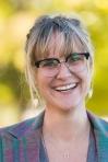 Colorado State University Global Social and Sustainable Enterprise student Katherine Ellen Bessert
