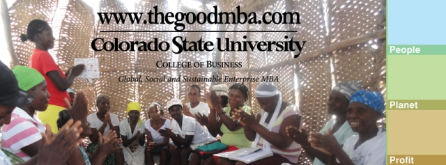 TheGoodMBA.com