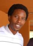 Josh Kabuage