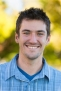 Joe Ewing - Global, Social, and Sustainable Enterprise MBA Candidate